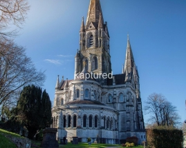 St-Finbarr-cork-by-kaptured