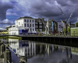 cork-city-river-by-kaptured