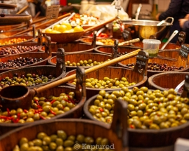 olives-market-photo
